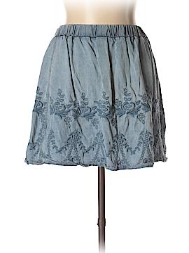 Topshop Casual Skirt 32 Waist