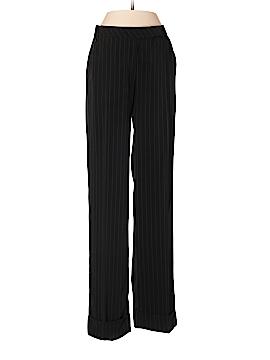 Moda International Dress Pants Size 0