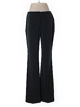 Tara Jarmon Dress Pants Size 42 (FR)