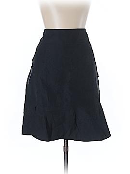 Royal Robbins Casual Skirt Size 10