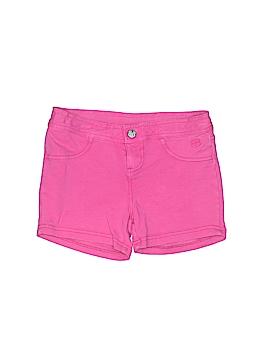 Ragdoll & Rockets Denim Shorts Size 10