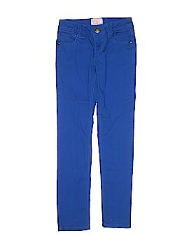 GB Girls Jeans Size 8