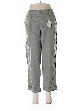 Level 99 Casual Pants 29 Waist