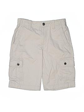 Arizona Jean Company Cargo Pants Size 14