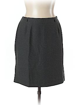 Alfani Casual Skirt Size 10 (Petite)