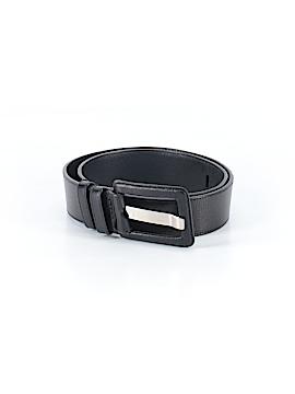 Jil Sander Belt Size L