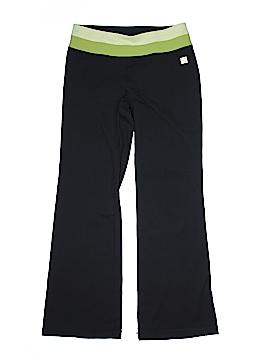 Lands' End Outlet Active Pants Size 2 - 4