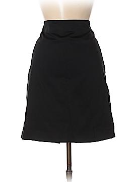 Kenneth Cole REACTION Denim Skirt Size 10