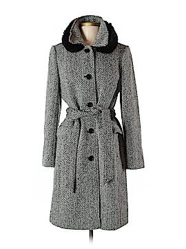 Ann Taylor LOFT Trenchcoat Size 6