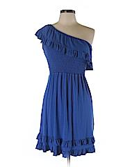 Wish Women Casual Dress Size L
