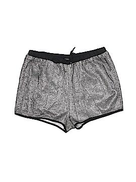 Luxxel Dressy Shorts Size S
