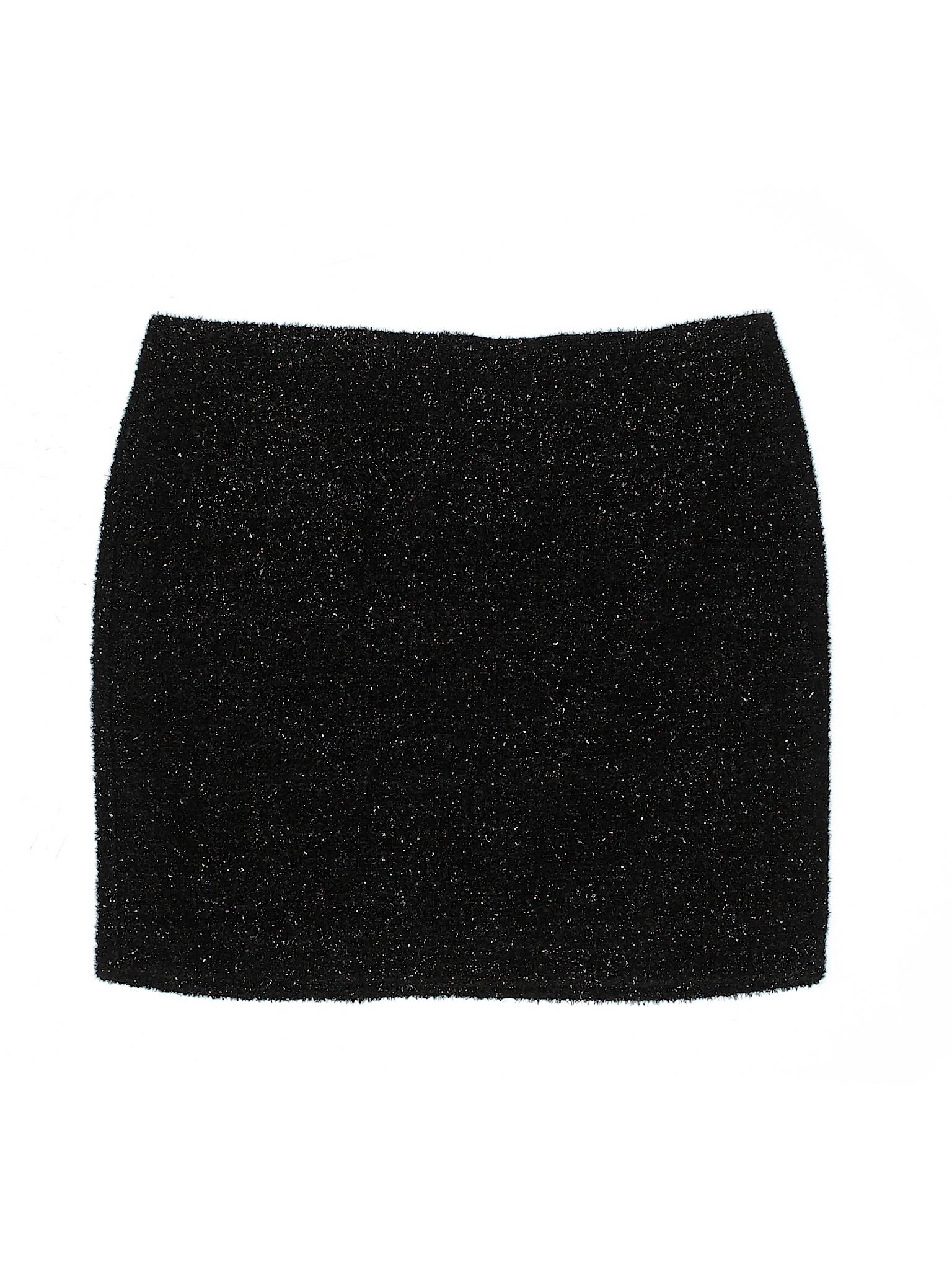 Boutique Formal Boutique Skirt Boutique Formal Skirt Formal 1q8dESw