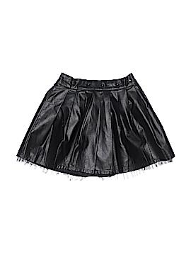 Harajuku Mini for Target Skirt Size 7