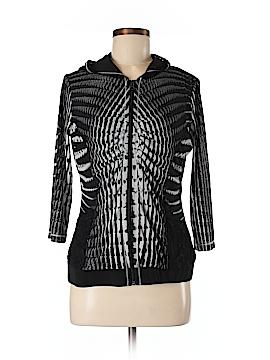 Alberto Makali Jacket Size M