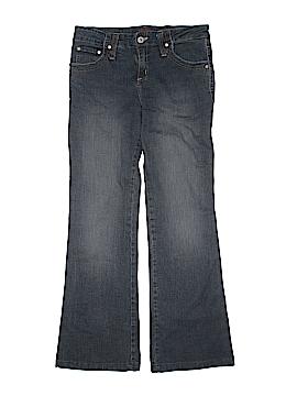 C'est Toi Jeans Size 11 - 12