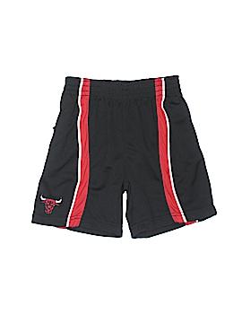 Zipway Athletic Shorts Size 3T