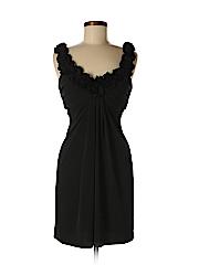 Maggy London Women Cocktail Dress Size 2 (Petite)