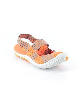 Zee Alexis Sneakers Size 40 (EU)