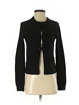 Tory Burch Cardigan Size XS