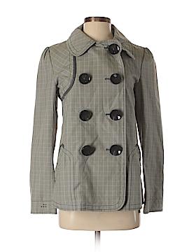 Soia & Kyo Jacket Size M