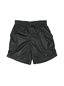 Augusta Sportswear Athletic Shorts Size 2