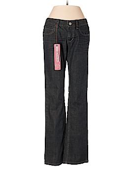 Hilfiger Denim Jeans Size 0
