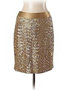 Etcetera Formal Skirt Size 10