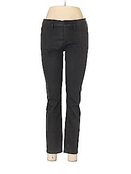 Elie Tahari Jeans 29 Waist