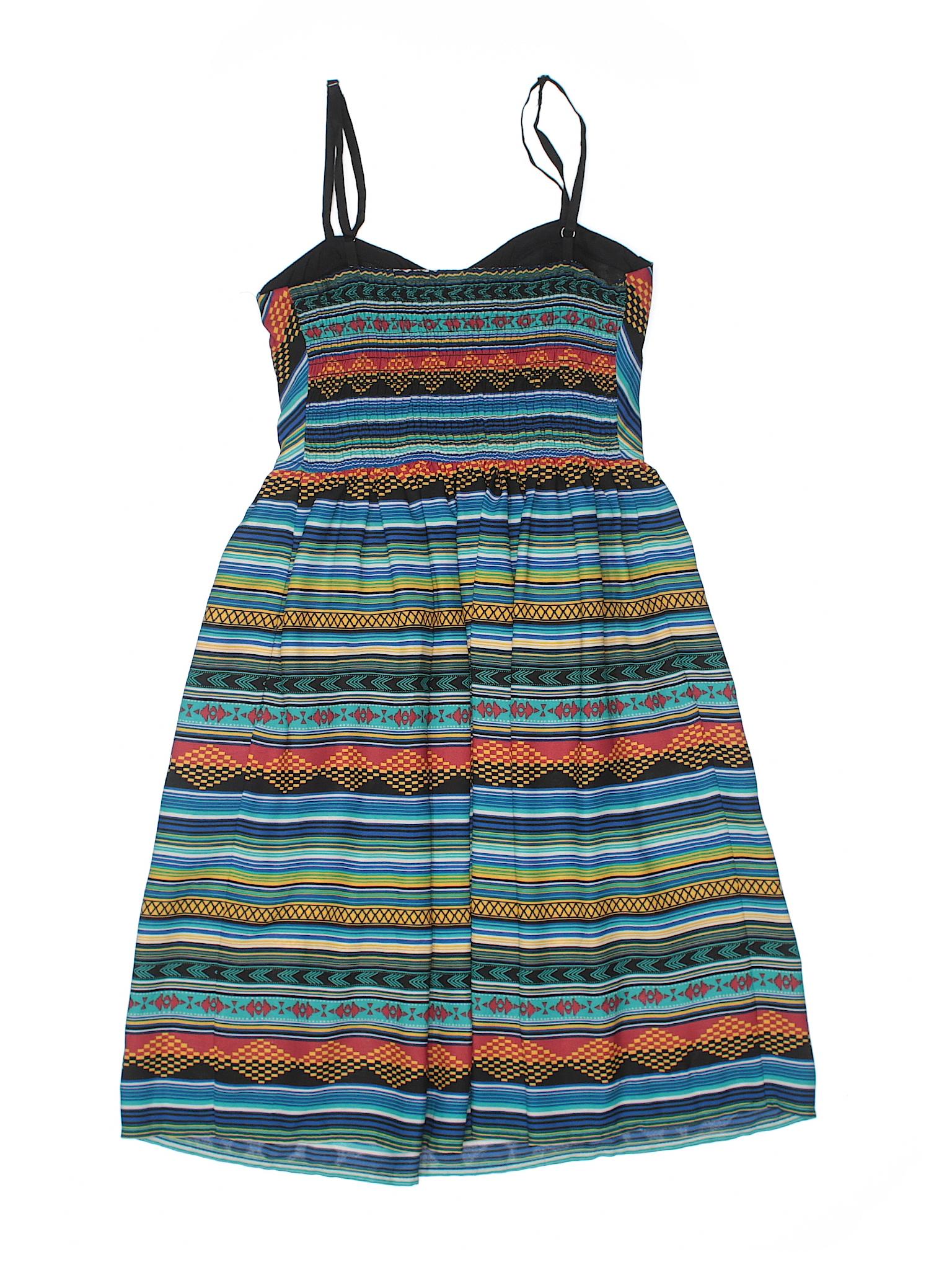 winter winter Boutique Boutique Dress Casual Xhilaration winter Casual Boutique Dress Xhilaration TqR5pFTw