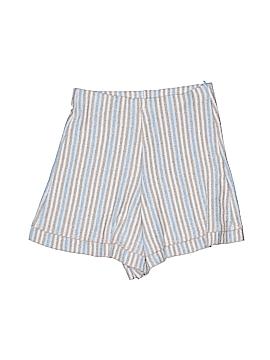 Zara W&B Collection Shorts Size M