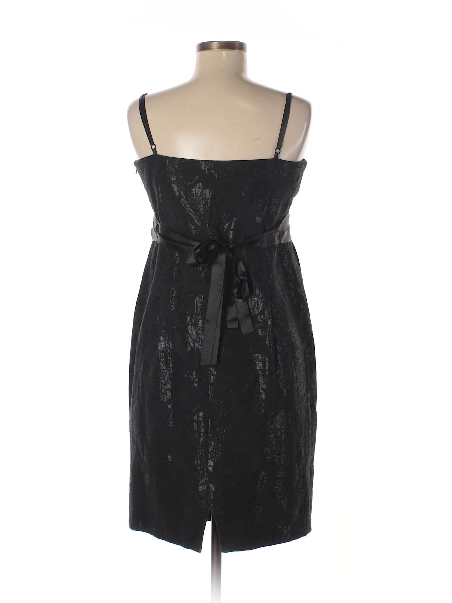 Boutique winter Casual winter winter BCBGirls Casual Dress BCBGirls Dress Boutique Boutique BCBGirls HSpx0wx