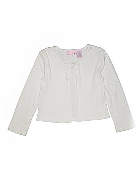 Sweet Cardigan Size 6X