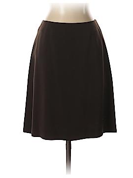 Kenzo Casual Skirt Size 38 (IT)