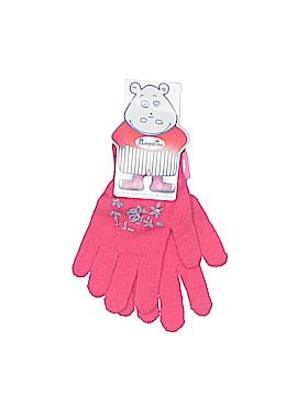 Pampolina Gloves Size M (Tots)