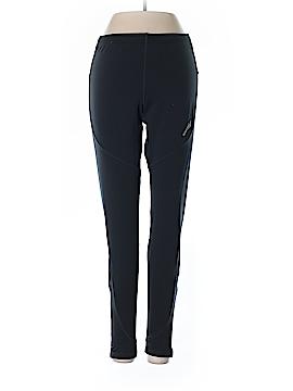 Saucony Active Pants Size XS