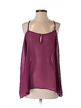 Solemio Long Sleeve Blouse Size S