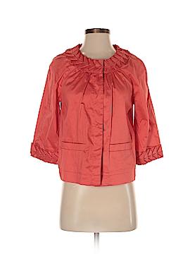 Simply. Chloe Dao Jacket Size XS