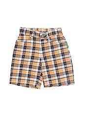 Sesame Street Boys Shorts Size 24 mo