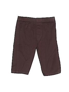 F.A.O Schwarz Casual Pants Size 9 mo