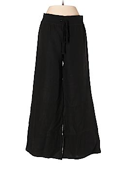 Krisa Linen Pants Size S