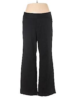 INC International Concepts Dress Pants Size 16W