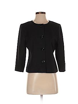 Covington Jacket Size S