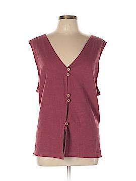 Blair Cardigan Size XL