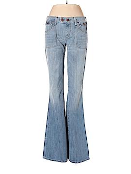 COH Los Angeles Jeans 29 Waist