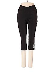 Lifetime Collective Women Active Pants Size S