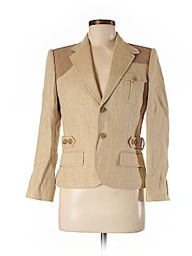 Ralph Lauren Blazer Size 8