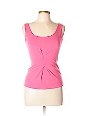 PaperWhite Women Sleeveless Top Size S