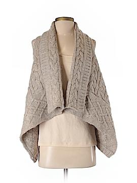 Ann Taylor LOFT Wool Cardigan Size XS - Sm