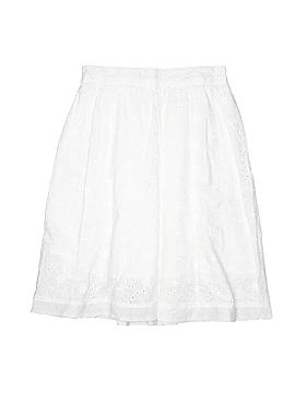 My Ruum Skirt Size 14