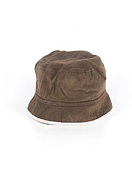 Gymboree Sun Hat Size 18 mo - 3T